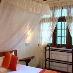 Отель Little Paradise Tourist Guest House and Holiday Home комната для гостей фото 3