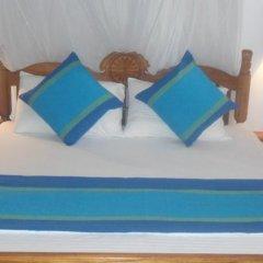 Отель Little Paradise Tourist Guest House and Holiday Home комната для гостей