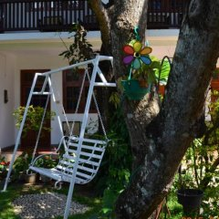 Отель Little Paradise Tourist Guest House and Holiday Home