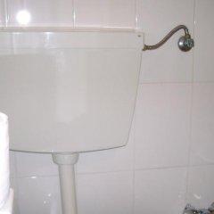 Отель Pensao Residencial Camoes ванная фото 2