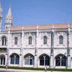 Отель Residencial Camoes Португалия, Лиссабон - отзывы, цены и фото номеров - забронировать отель Residencial Camoes онлайн помещение для мероприятий