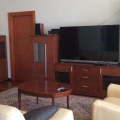 Апартаменты Jurmala Best Apartment комната для гостей фото 2