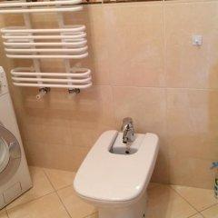 Апартаменты Jurmala Best Apartment ванная