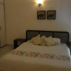 Отель Lucky Plaza Residencies Шри-Ланка, Коломбо - отзывы, цены и фото номеров - забронировать отель Lucky Plaza Residencies онлайн комната для гостей фото 2