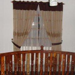 Апартаменты Montana Rest Apartments детские мероприятия фото 2