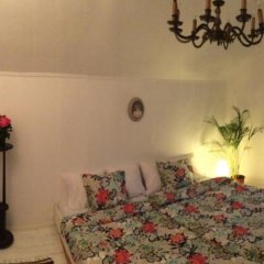 Отель Rainis and Aspazija комната для гостей фото 2