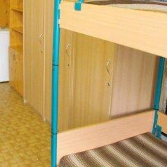 Pannonia Hostel комната для гостей фото 2