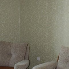 Апартаменты Grigorovo Apartment сауна