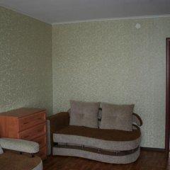 Апартаменты Grigorovo Apartment спа
