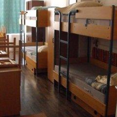 Pannonia Hostel интерьер отеля фото 2