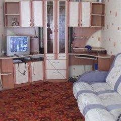 Апартаменты Grigorovo Apartment комната для гостей фото 2