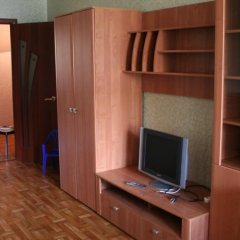 Апартаменты Grigorovo Apartment удобства в номере фото 2