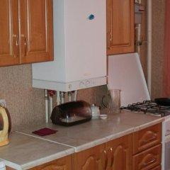 Апартаменты Grigorovo Apartment в номере