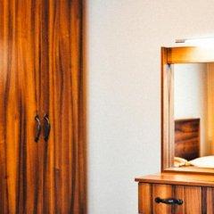 Отель Villa Senaydin удобства в номере фото 2