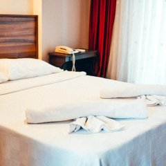 Отель Villa Senaydin комната для гостей фото 4