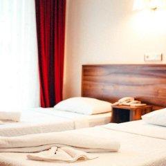 Отель Villa Senaydin комната для гостей фото 3