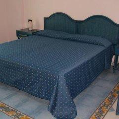 Отель Club Giardini d'Oriente Village Нова-Сири комната для гостей фото 2