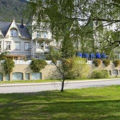 Fleischer's Hotel фото 5