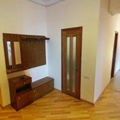 Отель Yerevan Apartel удобства в номере фото 2