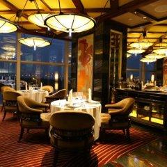 Отель Mandarin Oriental, Macau питание фото 3