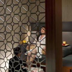 Отель Mandarin Oriental, Macau детские мероприятия