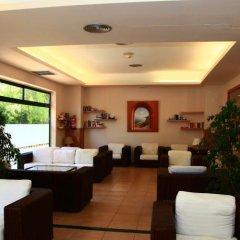 Отель Ohtels Vila Romana Испания, Салоу - 5 отзывов об отеле, цены и фото номеров - забронировать отель Ohtels Vila Romana онлайн спа фото 2