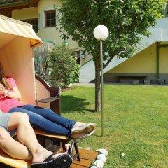 Отель Ländenhof Австрия, Майрхофен - отзывы, цены и фото номеров - забронировать отель Ländenhof онлайн спа фото 2