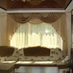 Гостиница Comfort Lux спа фото 2
