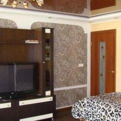 Гостиница Comfort Lux сауна