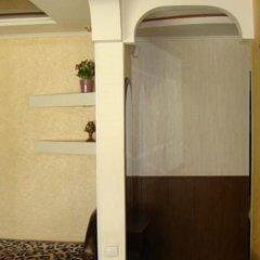Гостиница Comfort Lux интерьер отеля