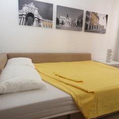Отель Big Alface комната для гостей фото 4