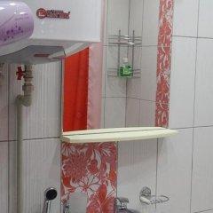 Гостиница Comfort Lux ванная фото 2