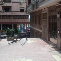 Отель Primavera Испания, Бенидорм - отзывы, цены и фото номеров - забронировать отель Primavera онлайн