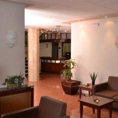 Отель Primavera Испания, Бенидорм - отзывы, цены и фото номеров - забронировать отель Primavera онлайн спа фото 2