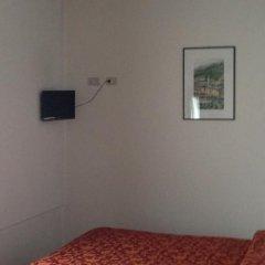 Отель Barchessa Gritti Фьессо-д'Артико удобства в номере