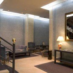 Отель Espahotel Plaza de Espana Испания, Мадрид - 2 отзыва об отеле, цены и фото номеров - забронировать отель Espahotel Plaza de Espana онлайн спа фото 2