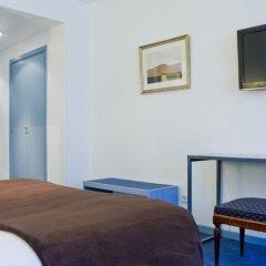Отель Espahotel Plaza de Espana Испания, Мадрид - 2 отзыва об отеле, цены и фото номеров - забронировать отель Espahotel Plaza de Espana онлайн удобства в номере фото 2
