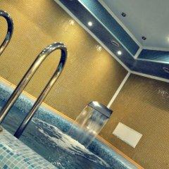 Гостиница Соборный Украина, Запорожье - отзывы, цены и фото номеров - забронировать гостиницу Соборный онлайн бассейн