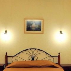 Гостиница Соборный Украина, Запорожье - отзывы, цены и фото номеров - забронировать гостиницу Соборный онлайн удобства в номере