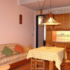 Отель Apartamentos Turisticos Verdemar Орта в номере