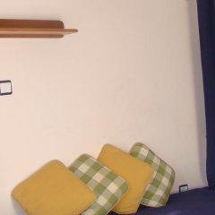 Отель Apartamentos Turisticos Verdemar Орта комната для гостей фото 4