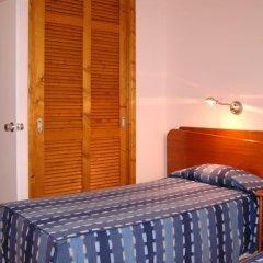 Отель Apartamentos Turisticos Verdemar Орта комната для гостей фото 2