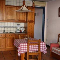 Отель Apartamentos Turisticos Verdemar Орта в номере фото 2