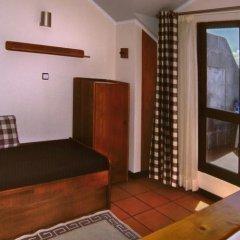 Отель Apartamentos Turisticos Verdemar Орта спа фото 2