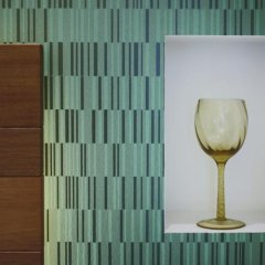 Q Hotel Римини интерьер отеля