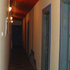 Отель Williams Village Bowling & Country Club интерьер отеля фото 3