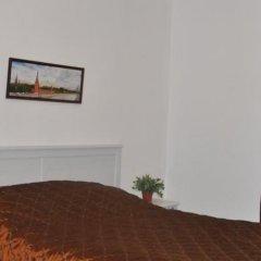 Kamergersky Hotel комната для гостей фото 2