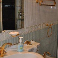 Kamergersky Hotel ванная фото 2