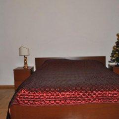 Kamergersky Hotel комната для гостей фото 4