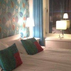 Отель Aprikosen Bed & Breakfast Гётеборг удобства в номере